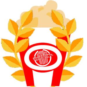 Ariete 2952 Popcorn Popper: valutata la migliore sul mercato