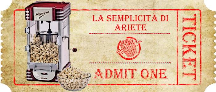 popcorn maker ariete
